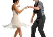 Ecole de danse classique Mario Ohn