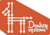 Donkey Systems SPRL