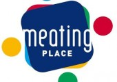 Meatingplace