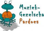 Muziekgezelschap Pardoes