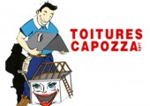 Toitures Capozza
