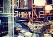 Gustine