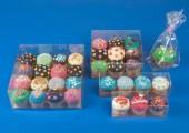Les Cupcakes d'Emilie - Les Ateliers des Tanneurs
