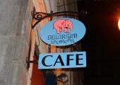 Délirium Café