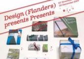 Design Vlaanderen