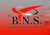 Brussels Network Services