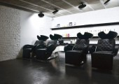 Blow Hairdressing