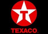 Texaco Haren