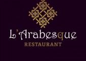 L'Arabesque