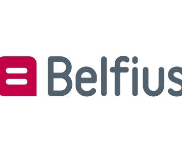 Belfius - Mortsel Mechelsesteenweg