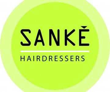 Sank etterbeek for Meilleur salon de coiffure bruxelles