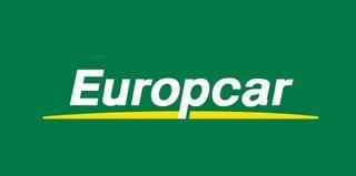 Europcar Forest