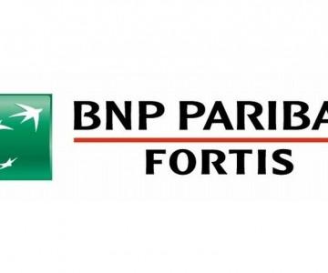BNP Paribas Fortis - Vosselaar