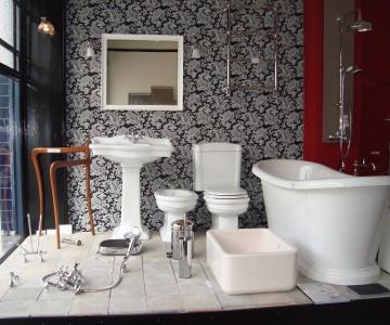 maison vandenheuvel sanitaires materiel de plomberie. Black Bedroom Furniture Sets. Home Design Ideas