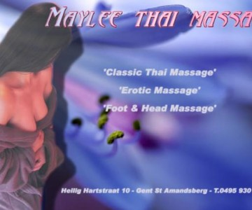 body to body massage in limburg erotic massage utrecht