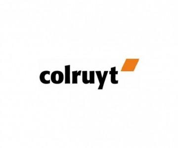 Colruyt - Halle