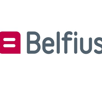 Belfius - Evere Centre
