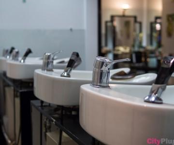 Delbove - Salon de toilettage hainaut ...