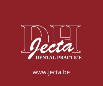 Jecta Dental Clinic Brussels