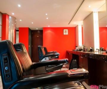 Guillaume senechal - Salon de coiffure a bruxelles ...