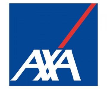 AXA - Monsieur Orhan Liman